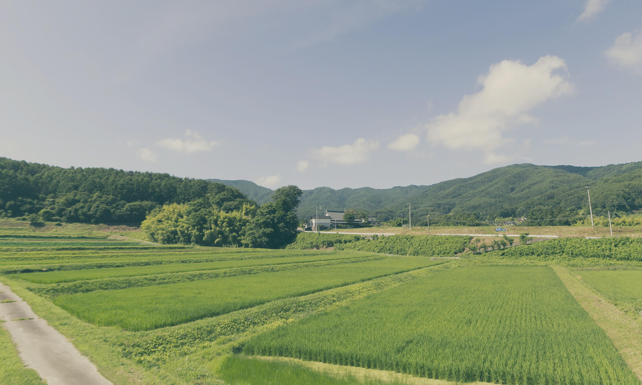 伊那谷エントランス|長野県南部伊那谷の宿泊施設、体験施設、飲食店 ...